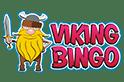 Viking Bingo Erfahrungen
