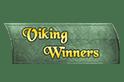Viking Winners Bingo Erfahrungen