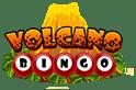 Volcano Bingo Erfahrungen
