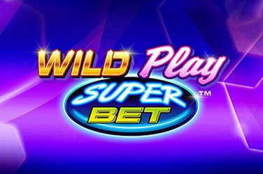 Wild Play Superbet NextGen Gaming Spielautomat
