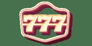 777 Casino Bonus Angebote
