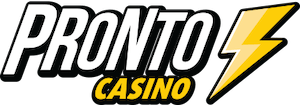 PRONTO online Casinos mit Bonus