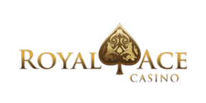 Royal Ace online Bonus