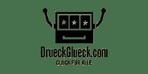 DrückGlück Onlinecasino
