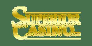 Superior online Bonus Casino