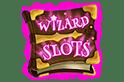 Wizard Slots Erfahrungen