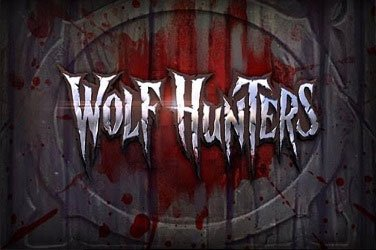 Wolf Hunters Yggdrasil Gaming Spielautomat