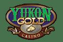 Yukon Gold Erfahrungen