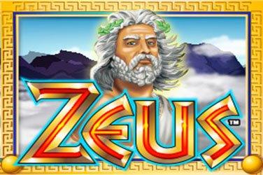 Zeus WMS Gaming Spielautomat